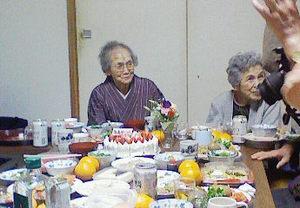 20081211