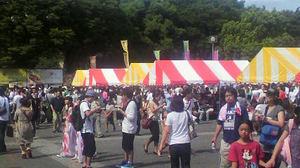 20100918_3