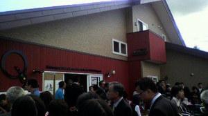 20101011qlac9