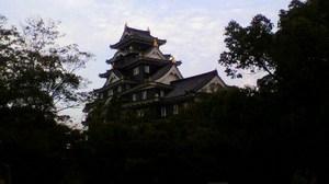 20101015_3